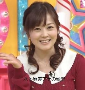 水ト麻美アナの髪型.jpg